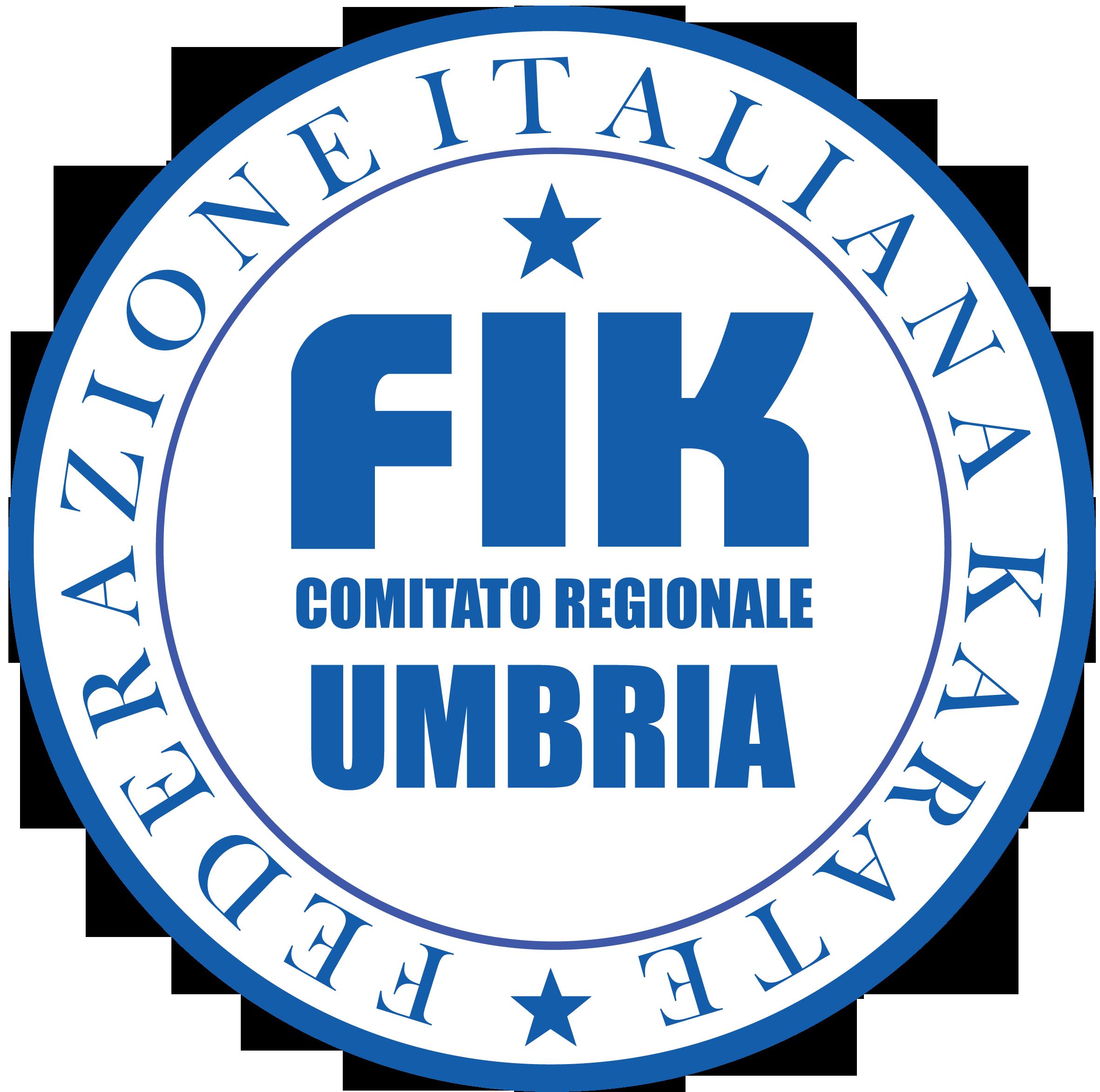 Comitato Regionale Umbria